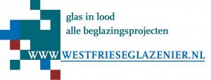 westfg