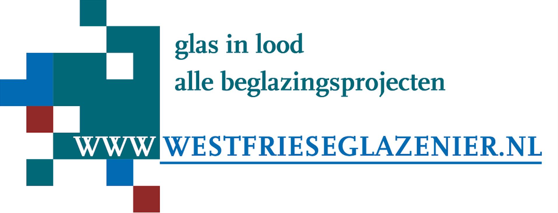 Westfriese Glazenier